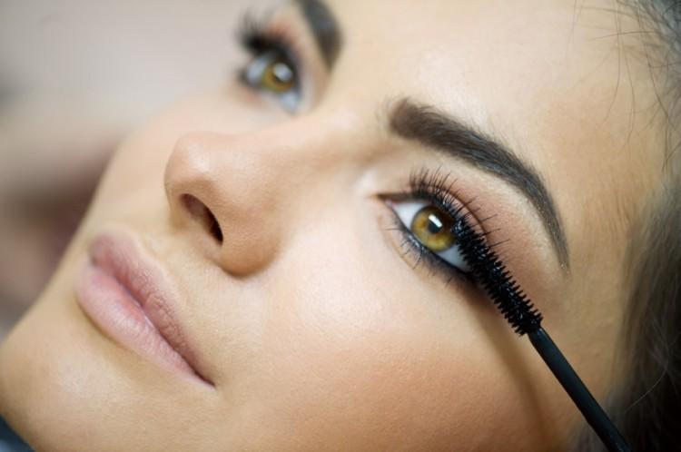 Фото с сайта: info-girl.ru