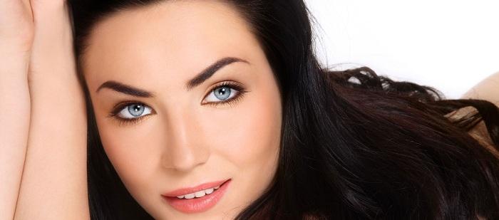 Фото с сайта: brovinka.ru