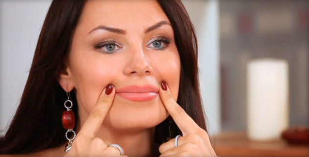 Фото с сайта: cosmetictrends.ru