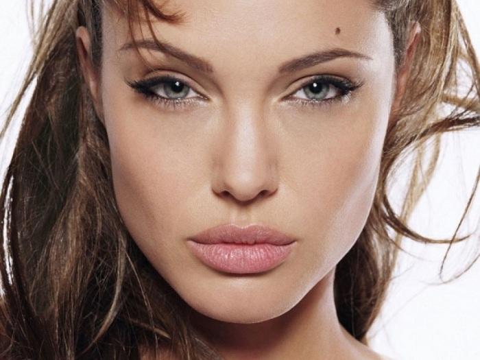 Фото с сайта: womensdream.ru