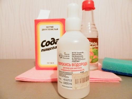 Фото с сайта: sodaved.com
