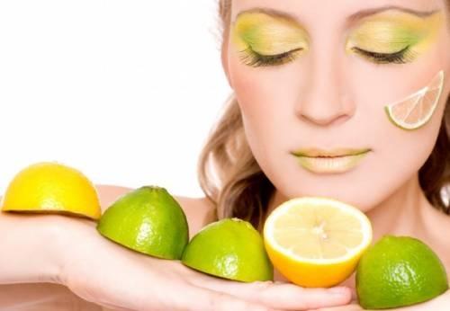 Фото с сайта: moelico.com