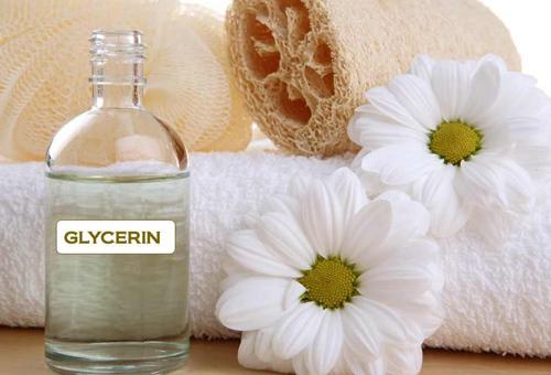 Глицерин витамин е для лица рецепт