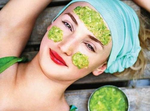 Фото с сайта: womanfan.ru