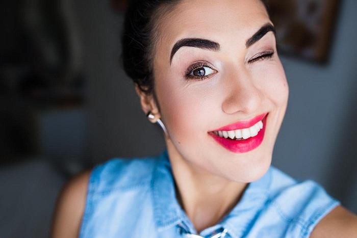 Фото с сайта: women-cosmetics.ru