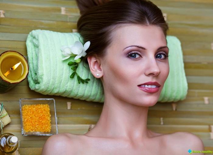 Фото с сайта: morehealthy.ru