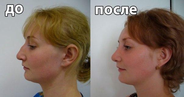 Фото с сайта: vk.com