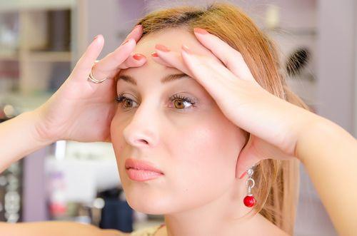 Фото с сайта: azbukadiet.ru