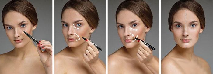 Фото с сайта: uplady.ru